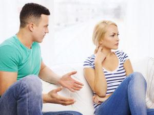 Rozwód warunki: trwałość rozpadu pożycia małżeńskiego