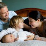przeszkody w orzeczeniu rozwodu