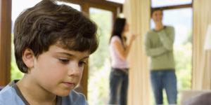 Rozwód bez orzekania o winie a alimenty między byłymi małżonkami - niedostatek