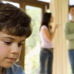 rozwód warunki, Kiedy sąd orzeknie rozwód ?