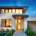 kredyt hipoteczny a rozwód