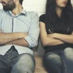rozwód z orzekaniem o winie czy bez orzekania o winie