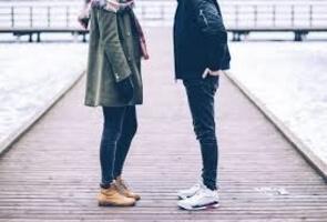 rozwód z orzekaniem o winie a alimenty między byłymi małżonkami