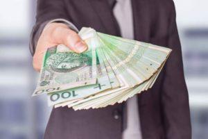 rozwód a nierówne udziały w majątku wspólnym małżonków