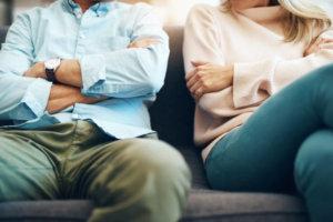 rozwód Polaków mieszkających za granicą