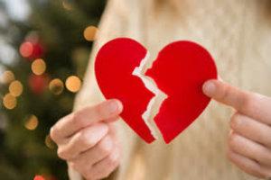 prawomocność wyroku rozwodowego
