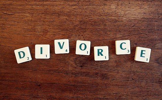 rejestracja rozwodu zagranicznego w polsce