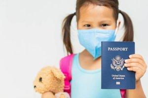 wyrobienie paszportu dla dziecka warszawa sródmieście
