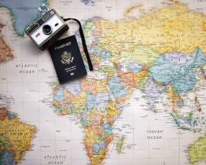wyrobienie paszportu warszawa śródmieście